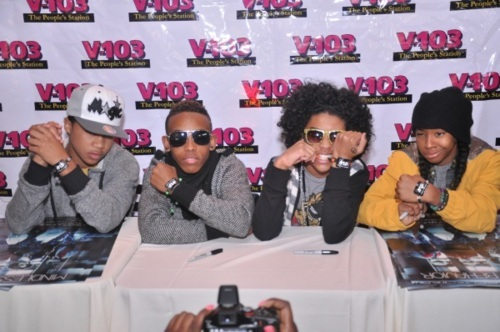 mb silly interview oct 24 2011