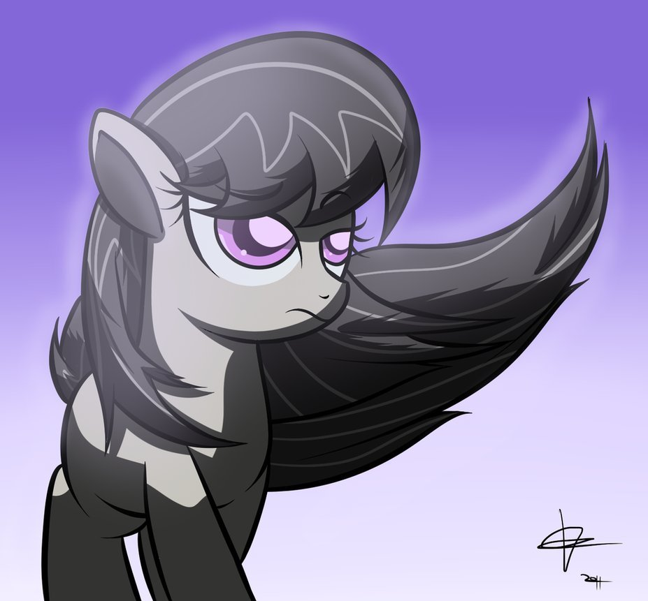 http://images5.fanpop.com/image/photos/26300000/octavia-Challenge-accepted-my-little-pony-friendship-is-magic-26352690-927-861.jpg