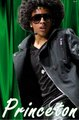 princeton loves kiki - mindless-behavior photo