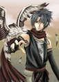 sasuke ninja