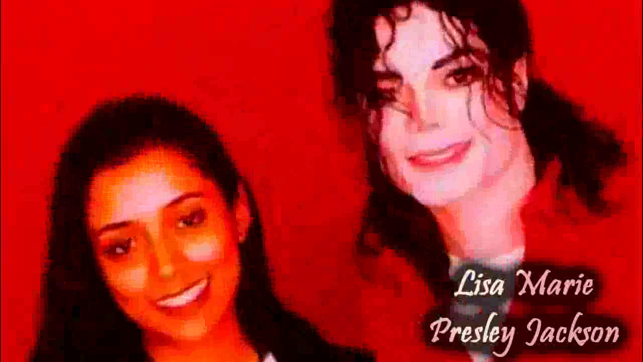 Michael Jackson Jackson 5 The Michael Jackson Mix 40 Specially Sequenced Hits By The World Superstar