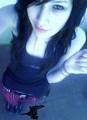 soffy edker - emo-girls photo