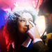 the doctor and river - the-doctor-and-river-song icon