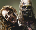 zombies! - the-walking-dead photo