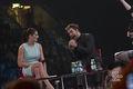 """Breaking Dawn Part: 1"" Stockholm Fan Event - twilight-series photo"
