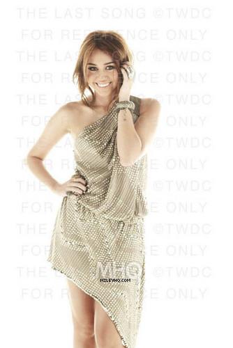 ♥Miley♥...My Idol!