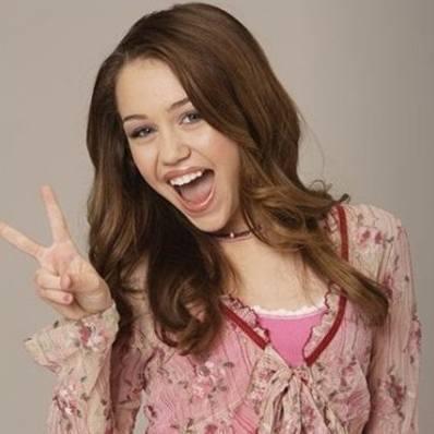 ♥Miley rayo, ray Cyrus♥