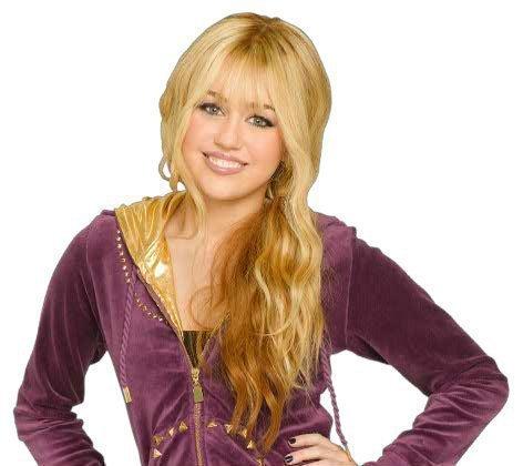 ♥☺ Miley ☺♥
