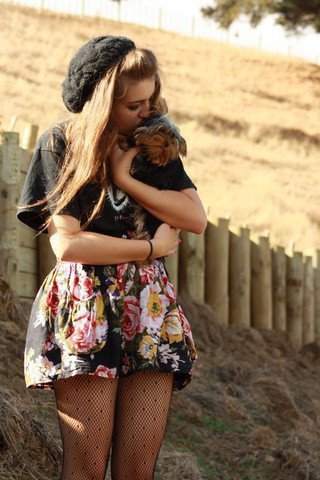 ♥Miley♥