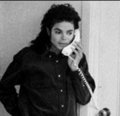 ♥♥ Mr.Applehead :') - michael-jackson photo