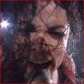 ♥♥ Mr.Applehead :') - michael-jackson photo