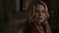 'Once Upon A Time': 1.01 'Pilot' Screencaps