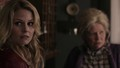 'Once Upon A Time': 1.01 'Pilot' Screencaps - jennifer-morrison screencap