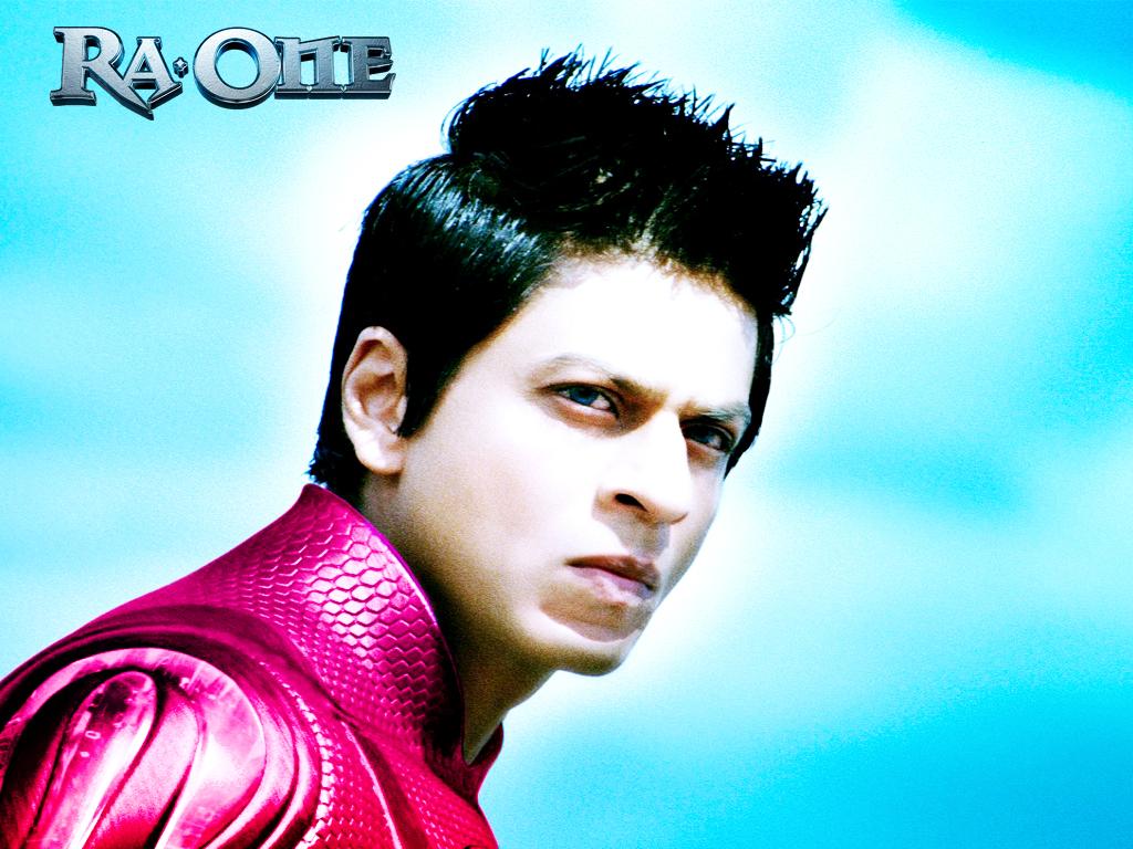 Shahrukh Khan ♥♥SRK by Dj♠♠