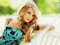 ♥ Tay Wallpapers ♥ - tay_contests wallpaper
