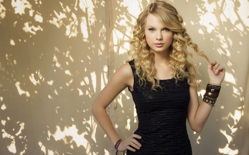 ♥ Tay wallpapers ♥