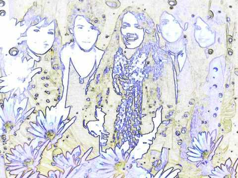 Niley VS Nelena Hintergrund probably containing a paisley entitled ♥♥♥♥
