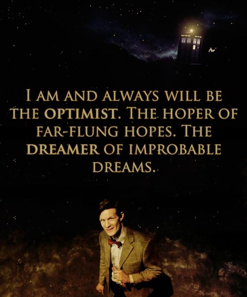 Doctor Who Matt Smith Quotes SuperWho images 11th D...