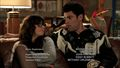 1x01 - Pilot - jess-and-schmidt screencap