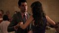 1x03 - Wedding - jess-and-schmidt screencap