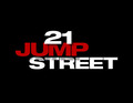 21 jump street - 21-jump-street-2012 photo