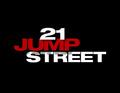 21 jump street - 21-jump-street-2012 photo