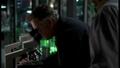 csi - 2x19- Stalker screencap