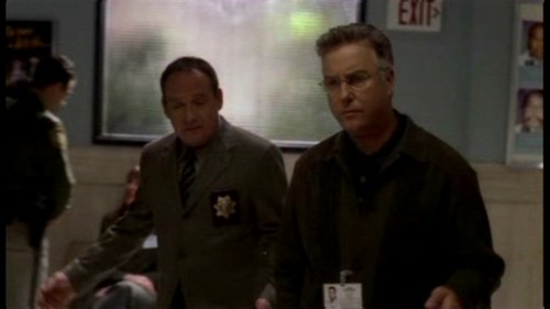 2x19- Stalker - csi Screencap