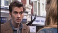 the-tenth-doctor - 3.10 - Blink screencap
