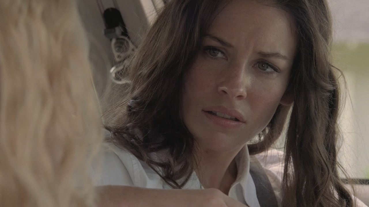6x03 - What Kate Does - Lost Image (26418530) - Fanpop