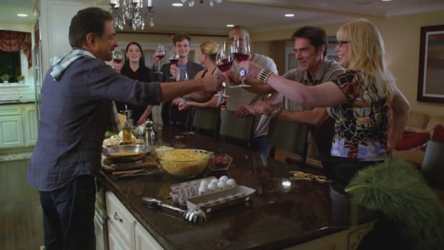 Criminal Minds Mentes Criminales 7x02