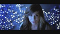 A Thousand Years - christina-perri screencap