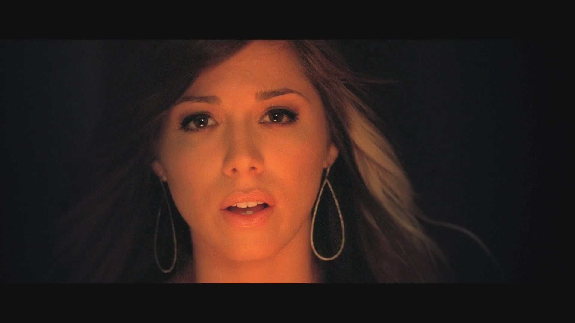 Image of a thousand years for fans of christina perri