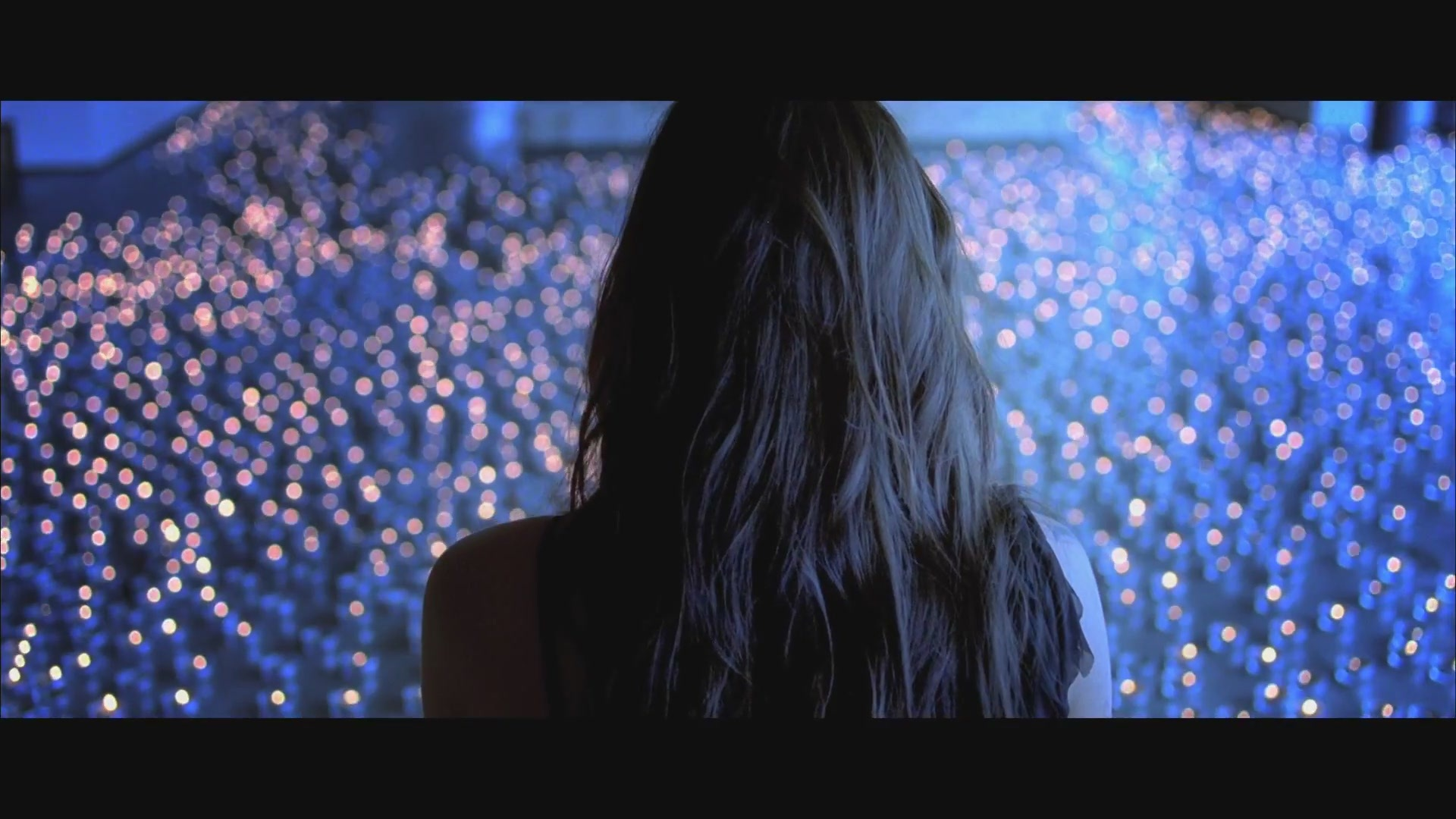 A Thousand Years - Christina Perri Image (26451324) - Fanpop