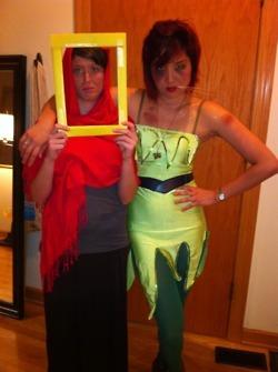 A Very StarKid Halloween!