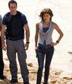 Alex & Grace