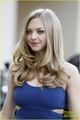 Amanda Seyfried to Play Porn Star Linda Lovelace? - amanda-seyfried photo