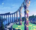 Amazing Art Drawings দ্বারা Rob Gonsalves