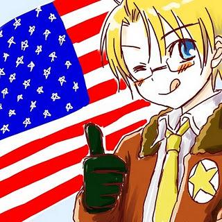 America ;P