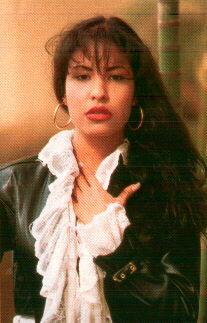 Amor Prohibido Photo Shoot Selena Quintanilla Perez Forever Dulce Photos