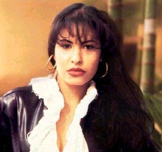 Amor Prohibido Photo Shoot Selena Quintanilla Perez Forever Dulce Maria Images Wallpaper And Background Photos