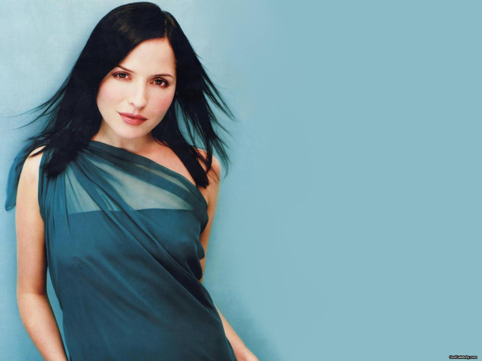 the corrs images andrea hd wallpaper and background photos