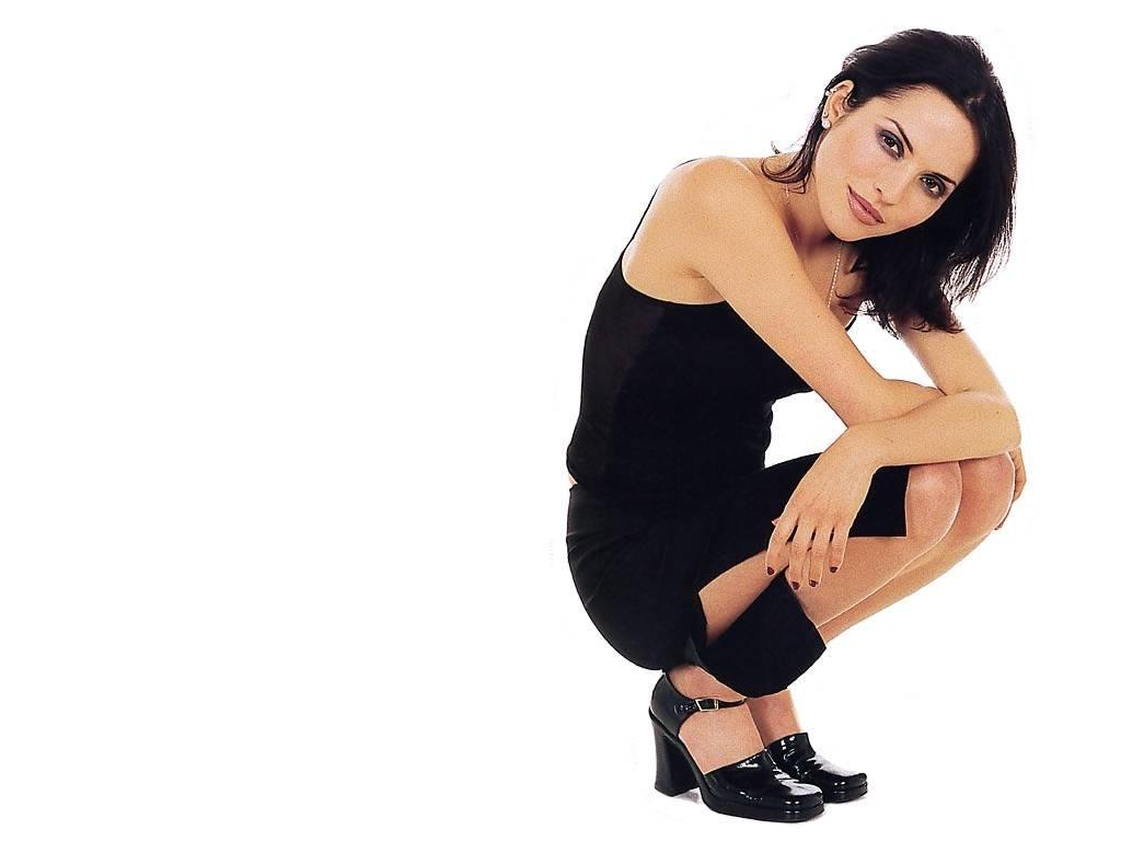 Pin The Corrs On Pinterest