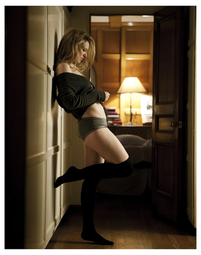 Anna Torv fond d'écran probably with hosiery titled Anna Torv ~ Esquire Magazine Photoshoot Outtakes