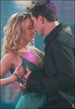 Austin & Carrie
