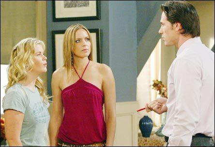 Austin, Sami, & Nicole