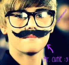 Awesome Pics of Justin Bieber