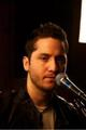 BA - boyce-avenue photo