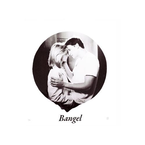 Season 2 Bangel