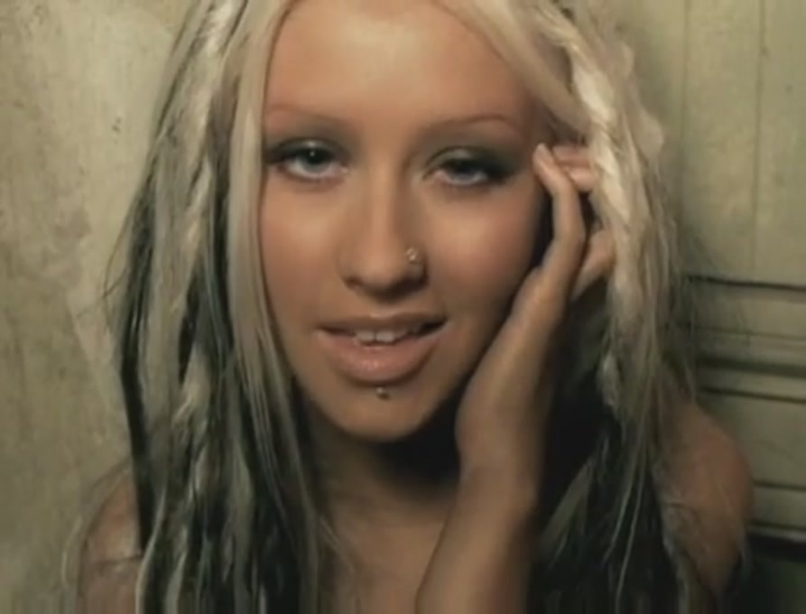 christina aguilera beautiful Lyrics to 'beautiful' by christina aguilera don't look at me / every day is so wonderful / then suddenly it's hard to breathe / now and then i get insecure / from all the pain, i'm so ashamed.